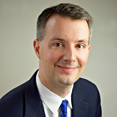 David G. Beaudreau Jr.