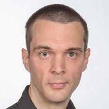 Albert Braeuning