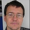 Andrej Kobe
