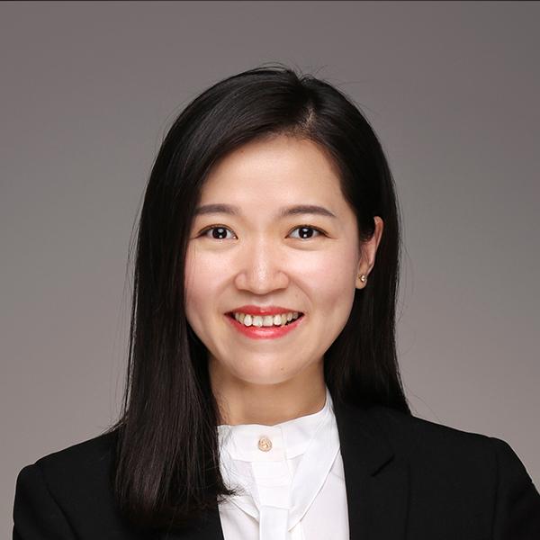April Guo