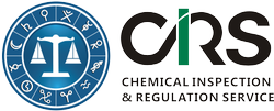 Event Listing | Post-Brexit options for UK chemicals law