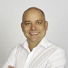 Christophe Goldbeck