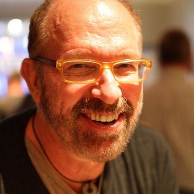 William McCormick III