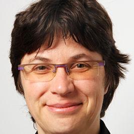 Ann Dierckx