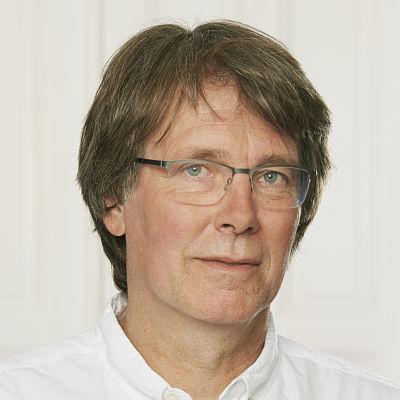 Dirk Jepsen