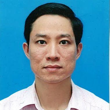 Dzung Tran Anh