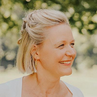 Elke Van Asbroeck
