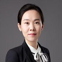 Ellen Gao