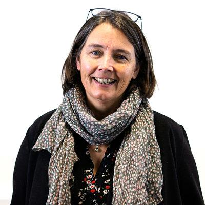 Emma Chynoweth