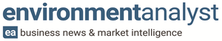 Environment Analyst logo