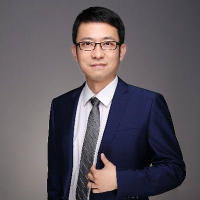 Eric Xiong