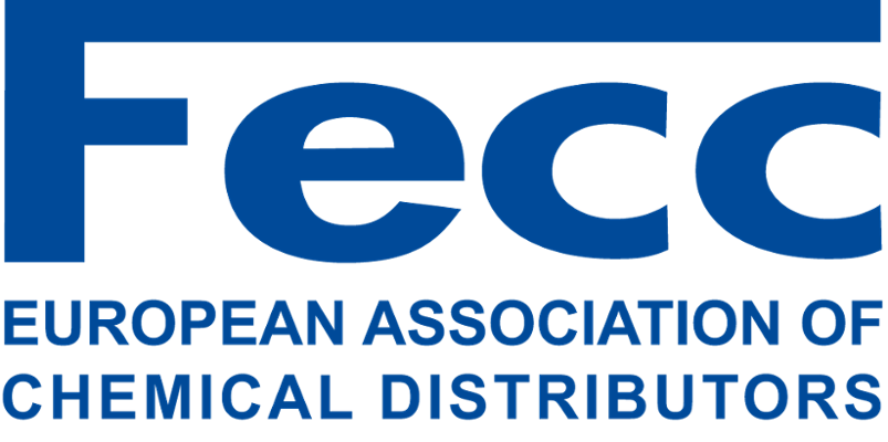 The European Association of Chemical Distributors (Fecc)