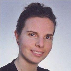 Christiane Stahr