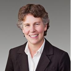 Gina Soloman