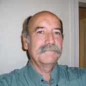 Greg Schweer