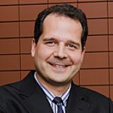 Gunnar Kahl