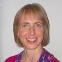 Helen Kean