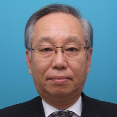 Hitoshi Nanimoto