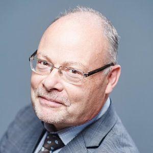 Hugo Waeterschoot