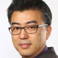 Hyunpyo Jeon