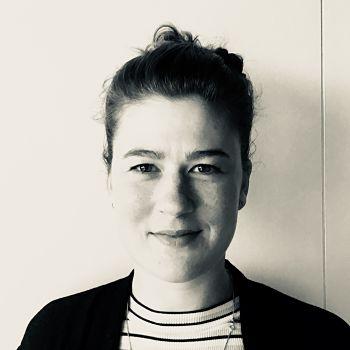 Birgitte Skou Cordua