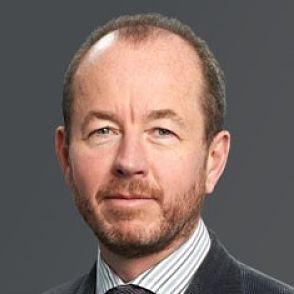 Jean-Philippe Montfort