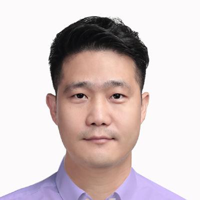 JinYong Kim