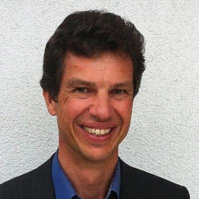 Johann Russinger