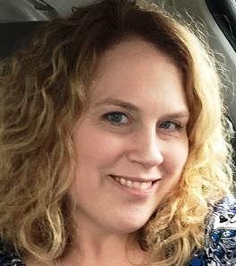 Julie Froelicher