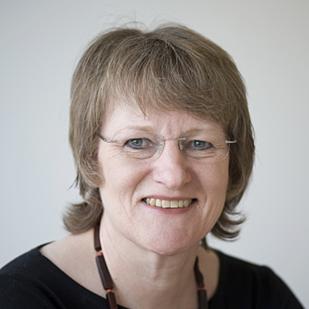 Karen Niven