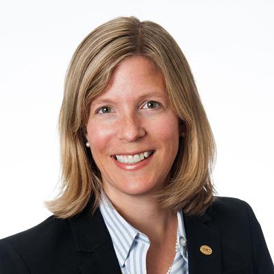 Kate Sande