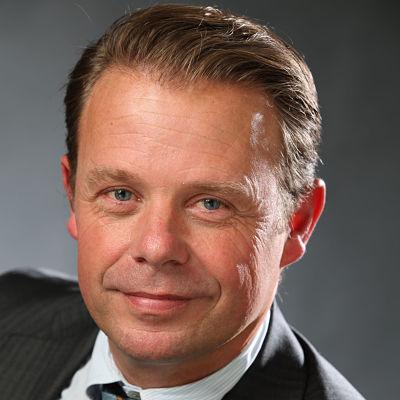 Koen Van Maldegem