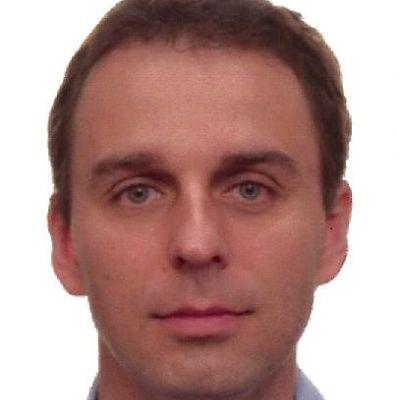Peter Korytar