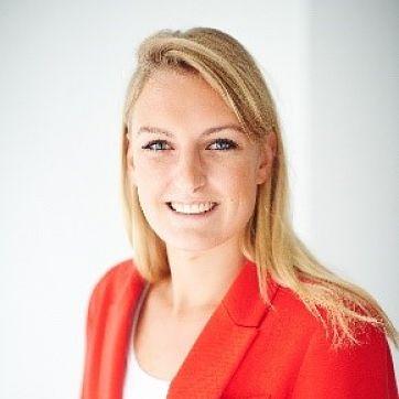 Lara Visser