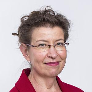 Leena Ylä-Mononen