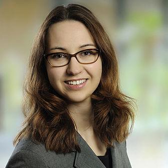 Maren Lillich
