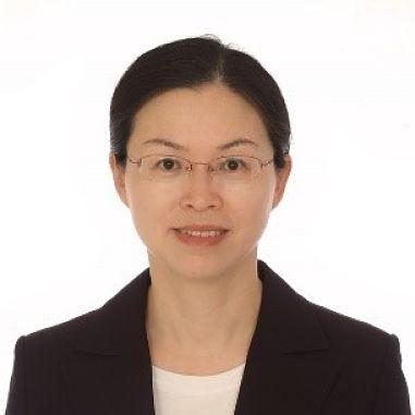 Lingzhen Dong