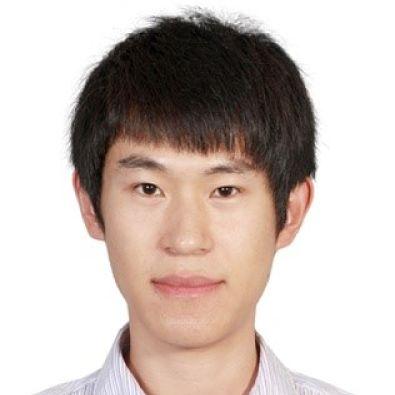Liu Xiaojian