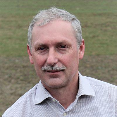 Matthias Henker