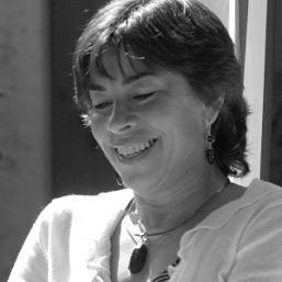 Meg Postle