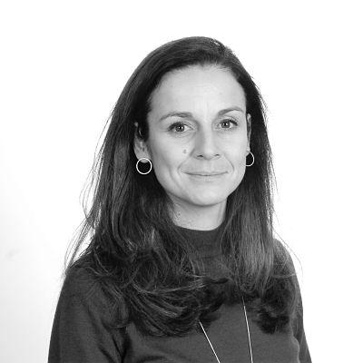 Nathalie Hanon