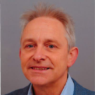 Peter Okkerman