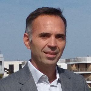 Nicolas Humez