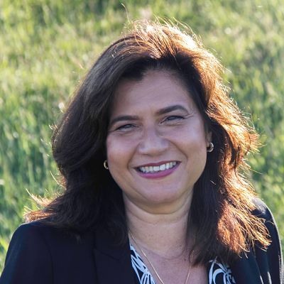 Evelyn Tjoe Nij