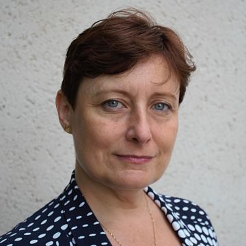 Myriam Tryjefacyka
