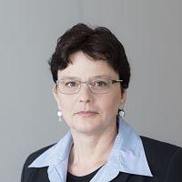 Martina Galler