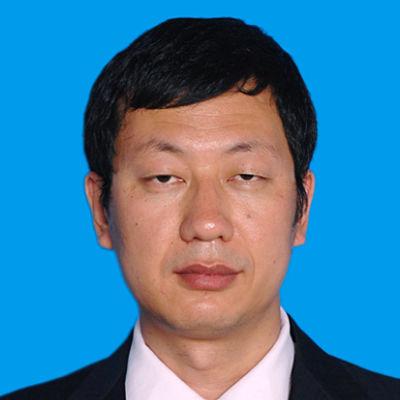 Jianbo Zhang