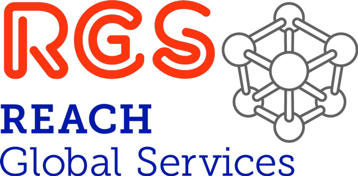 REACH Global Services
