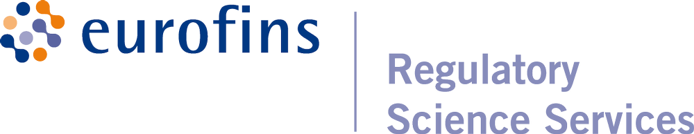 Eurofins Regulatory Science Services (ERSS)