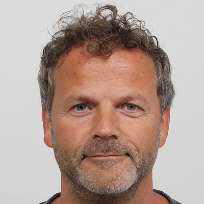 Sander Kroon